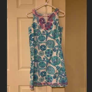 Lilly for Target, dress